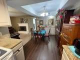 3003 River Oaks Drive - Photo 10