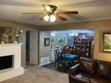 3003 River Oaks Drive - Photo 6