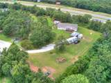 37 Country Creek Drive - Photo 2