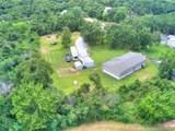 37 Country Creek Drive - Photo 3