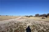 9000 Coltrane Road - Photo 19