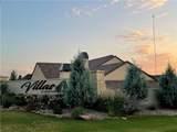 13404 Cedar Pointe Drive - Photo 1