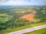 County Road 1250 - Photo 1