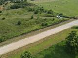 80 Acre S 3300 Rd And E 1040 Rd - Photo 4