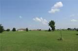 County Road 1366 - Photo 1