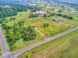 13701 Memorial Road - Photo 1