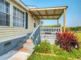 1408 Clear Pond Drive - Photo 5