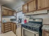 1408 Clear Pond Drive - Photo 8