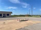 2421 Falcon Road - Photo 2