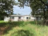 9201 Meadowbrook Lane - Photo 1