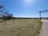 1029 County Road 1250 - Photo 1