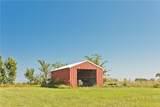 0 County Road 3370 Road - Photo 7