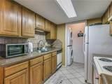 3003 River Oaks Drive - Photo 12