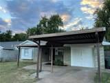 507 Meadow Lake Drive - Photo 1