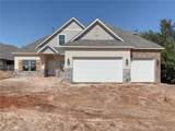 15921 Meadow Rue Lane - Photo 4