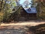 83 Davis Trail - Photo 1