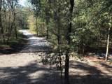 83 Davis Trail - Photo 2