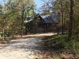 83 Davis Trail - Photo 35