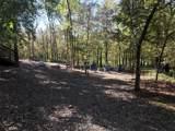 83 Davis Trail - Photo 36