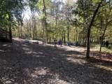 83 Davis Trail - Photo 4