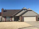9405 Hillcrest Drive - Photo 1