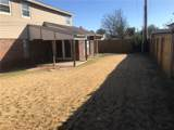 9405 Hillcrest Drive - Photo 11