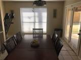 9405 Hillcrest Drive - Photo 5