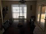 9405 Hillcrest Drive - Photo 6