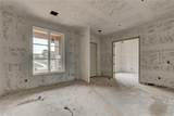 6225 Turnberry Place - Photo 10