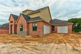 6225 Turnberry Place - Photo 4