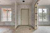 6225 Turnberry Place - Photo 6