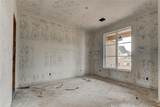 6225 Turnberry Place - Photo 8
