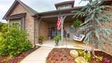 3916 Lakeshire Ridge Court - Photo 3