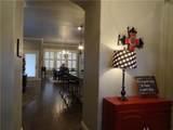 3916 Lakeshire Ridge Court - Photo 4