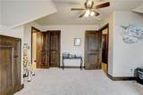 6891 Valley Ridge Drive - Photo 28
