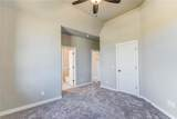 2104 Bordeaux Way - Photo 29