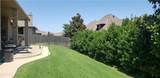 17416 Locust Grove Lane - Photo 33