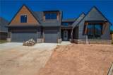 4508 Green Country Road - Photo 1