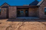 4508 Green Country Road - Photo 29