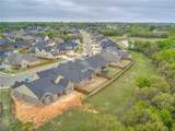 4508 Green Country Road - Photo 31
