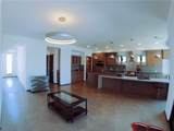7321 159th Terrace - Photo 1