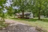 17176 County Road 3330 - Photo 3