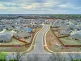 18213 Chisholm Creek Farm Lane - Photo 20