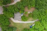 13849 Twin Ridge - Photo 11