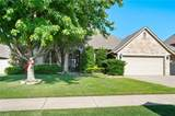 3105 White Cedar Drive - Photo 1