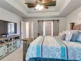 12121 45th Terrace - Photo 23