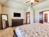 19008 Hill Valley Way - Photo 14