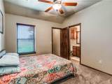 19008 Hill Valley Way - Photo 19