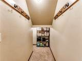 19008 Hill Valley Way - Photo 20