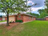 528 Choctaw Gate Drive - Photo 2